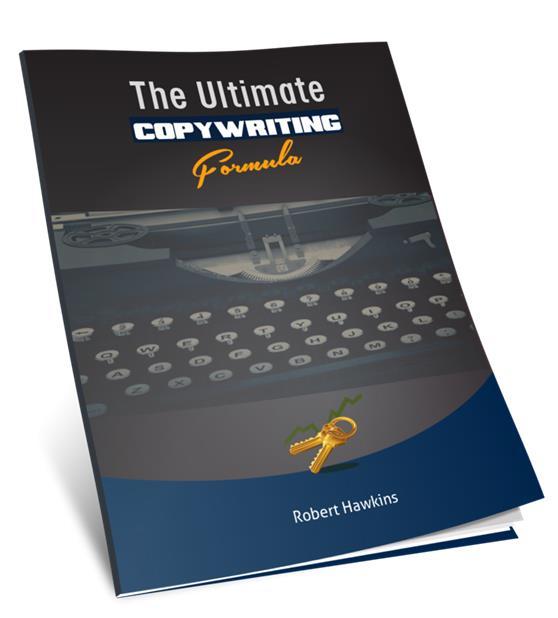 Written manual in PDF