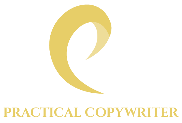Practical Copywriter-J-CROP