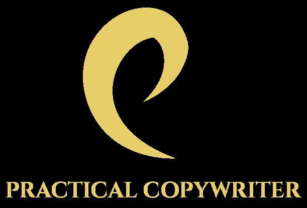 Practical Copywriter-J-CROP