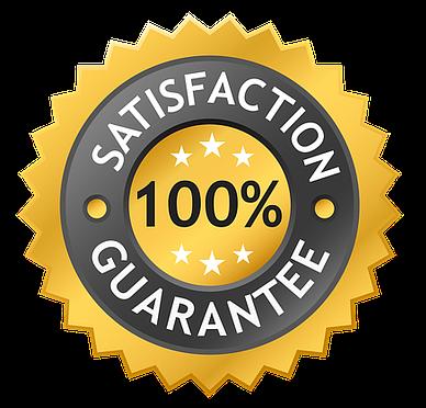 satisfaction-label-1266125_640_CROP