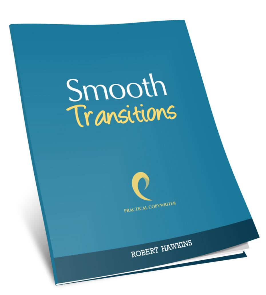 Smooth Transitions