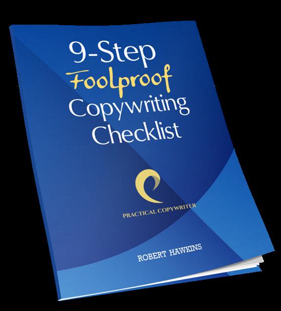 9-Step Checklist--MAG-1-001b Medium